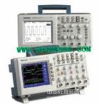 数字存储示波器 美国 型号:UZTDS2022B