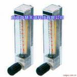 玻璃轉子流量計 型號:DK800-4