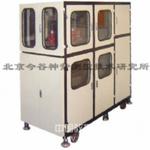 北京今谷神箭QCZ-5型车辙仪(科研双轮)