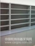 自动选层档案柜、智能回转库、自动选层柜