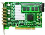 同步高速PCI采集卡