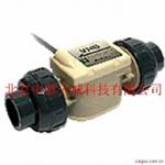 微型耐腐蚀流量传感/小型电磁流量计 型号:VUYGVNS1