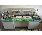 电磁学综合实验平台 型号:UKDZT-I
