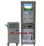 空盒气压表检定装置(美国标准) 型号:MTHYJD-21B