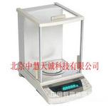 电子分析天平 型号:HJD/FA1104