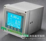 工业pH计/在线pH计 型号:GYD3/GD0312H