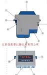 在线浊度计/在线浊度仪(0-200NTU)  型号:HA-200
