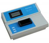 天津台式浊度仪生产 产品型号:JZ-1B