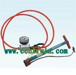 針式隧道防水板焊縫氣密性檢測儀 特價 型號:CFY-JSFQM-1