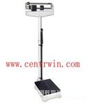 體重秤/身高體重秤/身高體重測量儀 型號:TXRGT-140/160/200RT