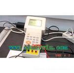 熱工寶典/信號檢測儀 型號:ZLD-SDL-2000