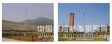 中尺度自动气象仪生产,中尺度自动气象站厂家