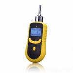 TD-SKY2000-N2泵吸式氮气检测仪