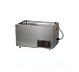 HWT-6B恒溫水浴箱