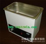 超声波清洗机 10L 型号:ZDKD-SQ1026