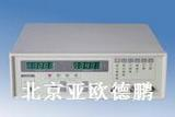 LCR数字电桥/数字电桥 /LCR电桥