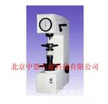 手动洛氏硬度计 型号:LRHR-150A