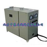 夹层玻璃耐煮沸试验箱 型号:NLZF-1