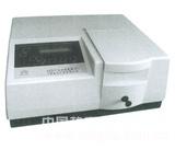 可见分光光度计(微机型)