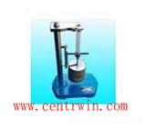 回彈儀拉簧檢定儀/回彈儀檢定器 型號:SDD-3