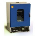 理化干燥箱 型号:YJ-LG-50