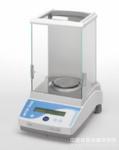 分析天平/电子分析天平/电子天平 型号:HA/AL104