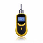 便携式二氧化碳测定仪