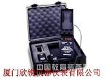 数字式紫外/白光两用强度计DSE-2000A/L