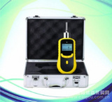分辨率0.01ppm便携式臭氧报警器/泵吸式臭氧检测仪