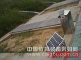 供应小径流泥沙自动监测仪-九州空间现货