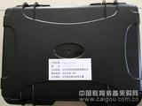北京多参数水质测定仪生产
