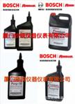 AC375回收加注机真空泵油1320313204/13203/13119美国罗宾耐尔Robinai
