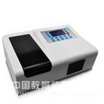 供应便携室内空气质量检测仪生产