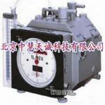 湿式气体流量计 云鼎国际2.5L 型号:W-NK-2.5A