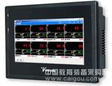 厦门宇电AI-3170S无纸记录仪