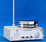 定时恒温磁力搅拌器/恒温磁力搅拌器/磁力搅拌器