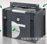 供应便携式小型空压机