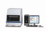 日本日立FT110A型X射线荧光镀层厚度测量仪
