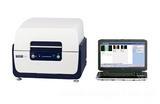 日本日立EA1000VX型X射线荧光光谱仪