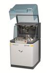 帕纳科Zetium-水泥专业版X射线荧光光谱仪
