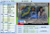 IdealCapture校园电视台多路收录系统