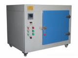 500度高温干燥箱