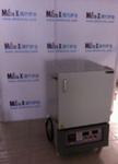 MXX1100-15型1100度箱式高溫爐|價格|規格|參數