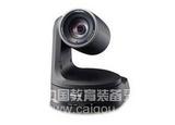 松下高清攝像機AW-HE120MC