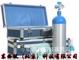 鋁合金氧氣瓶(只含氣瓶和閥門)