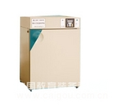 GNP-9050隔水式电热恒温培养箱