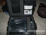 FTB-500 FTB-7600E