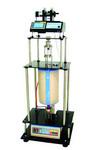 PTL-HT高温提拉涂膜机
