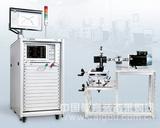 智能化電機測試與分析系統