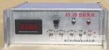 测氧仪 氧分析仪指针显?#31350;?#27687;仪